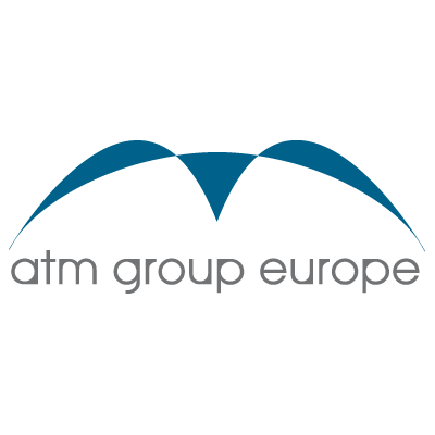 ATM Group Europe