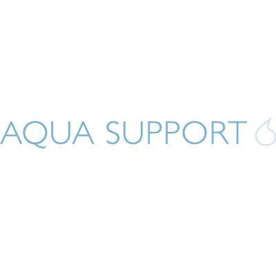 Aqua Support
