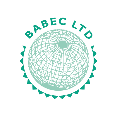 Babec LTD