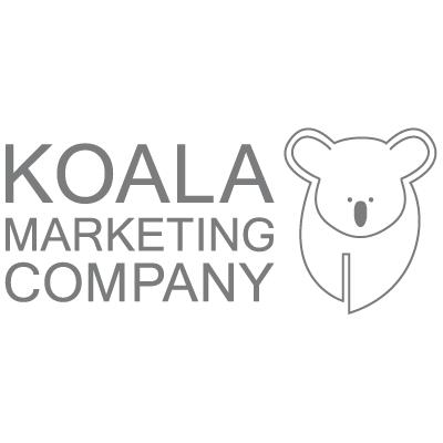 Koala Marketing Company