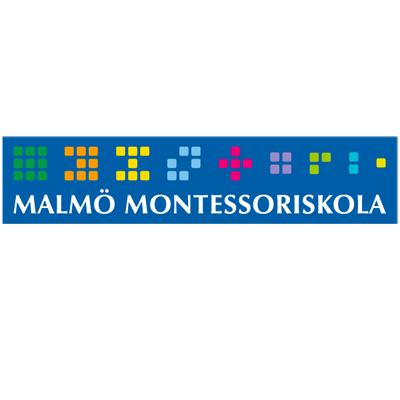 Malmö Montessoriskola