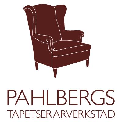 Pahlbergs Tapetserarverkstad