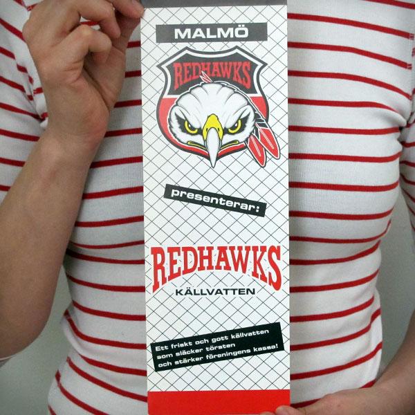 Malmö Redhaws