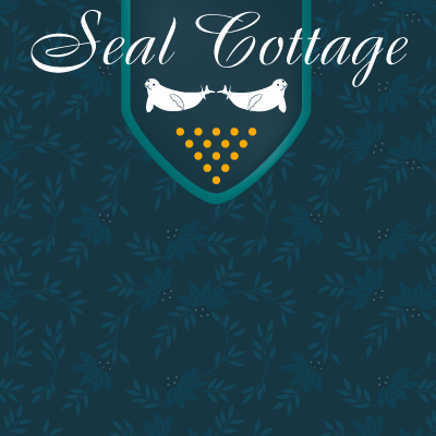 Seal Cottage